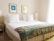 Casa das Janelas com Vista Hotel Lisbon romantic