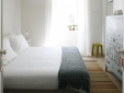 Casa das Janelas com Vista best b&b lisbon hotel stay at