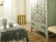 Casa das Janelas com Vista Hotel Lisboa b&b con encanto