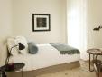 Casa das Janelas com Vista Hotel Lisbon hip
