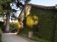 Imani country hotel evora boutique