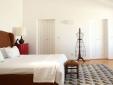 Imani Country House boutique hotel alentejo romantic
