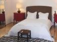 Imani Country House boutique hotel alentejo