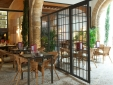 Can Cera Hotel luxury Palma de Mallorca design