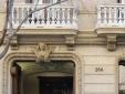 Circa 1905 Hotel Barcelona charming
