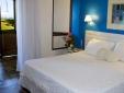 Pousada Pitinga Arraial d'Ajuda - Porto Seguro Hotel boutique