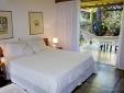 Pousada Pitinga Arraial d'Ajuda - Porto Seguro Hotel boutique small