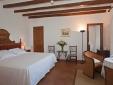 Rural Hotel Ca's Curial Soller Majorca Spain
