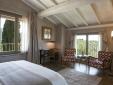 Locanda el cole tuscany hotel design luxus