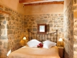 Hotel Can Talaias San Carlos Ibiza Formentera Spain Restaurant
