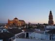Balcon de Cordoba Hotel con Encanto
