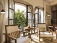 Balcon de Cordoba Hotel small