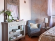 Barosse Jaca Spain Interior romantic