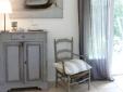 room Isabelle, Les Terrasses - Gordes