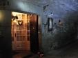 Las Moradas del Unicornio Catalonia Spain Charming Hotel Boutique