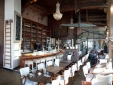 De Oude Waegh hotel best , Hoorn Restuarant