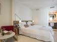 Hotel Boutique Alcoba Standard room Hotel Boutique Alcoba Standard room  Andalusia Sanlúcar de Barrameda Cádiz