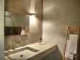 Borgo Alveria Hotel Noto Sicilia pequeño