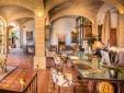 Gran Hotel Son Net Majorca Spain Garden and Pool