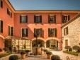 Gran Hotel Son Net Majorca Spain Lounge