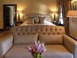 Gran Hotel Son Net Majorca Spain Deluxe Pool Room