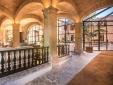 Gran Hotel Son Net Majorca Spain Exterior