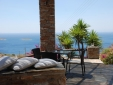 Andros Prive Suites Cyclades Hotel en la costa