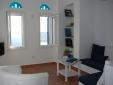Andros Prive Suites Cyclades Hotel com encanto