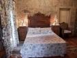 Casa Gasamans La coruña hotel boutique