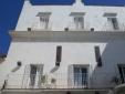 La Casa de la Favorita Tarifa Hotel apartment hip best