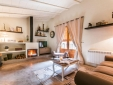 El Raco de Madremanya Girona costa brava Hotel best