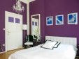 Mittendrin Boutique Hotel Berlin