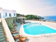 Pino di Loto Luxury Apartments cyclades islands hotel boutique