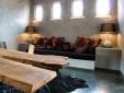 Caol Ishka Hotel Zafferano Bistrot Siracusa Italy Design