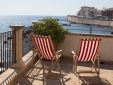 Hotel Gutkowski siracusa hotel b&b best front sea