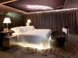 The Vine Funchal Madeira Portugal Hotel Luxury Design Wine Boutique