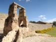 Masseria Uccio - Well