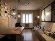 Brera Apartments Milan Italy Design Boutique Hotel