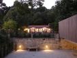 Quinta de Bouça D'Arques Hotel Minho country side hotel
