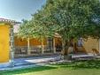 Quinta da Bouça d'Arques HOTEL VIANA DO CAATELO BEST