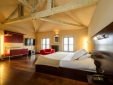 La Maison Bord'Eaux Bordeaux Hotel romantic best