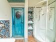 Mirror Suite Bathroom