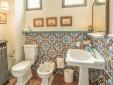 Terrace Suite Bedroom 1