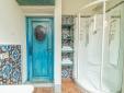 Terrace Suite Bathroom 1