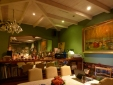 Museum Hotel George MolfetasIonian Island hotel b&b Boutique best