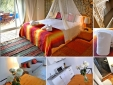 Monte gois alentejo Hotel b&b