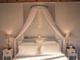 La Mozaira Hotel Valencia boutique romantic