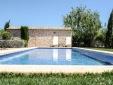 La Mozaira Spain Luxury