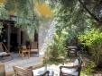 Mandarin Boutique Hotel  Fethiye