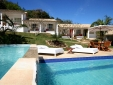 Pousada Bucaneiro Buzios  swimming pool